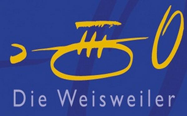 Logo Trompetensound DIe Weisweiler